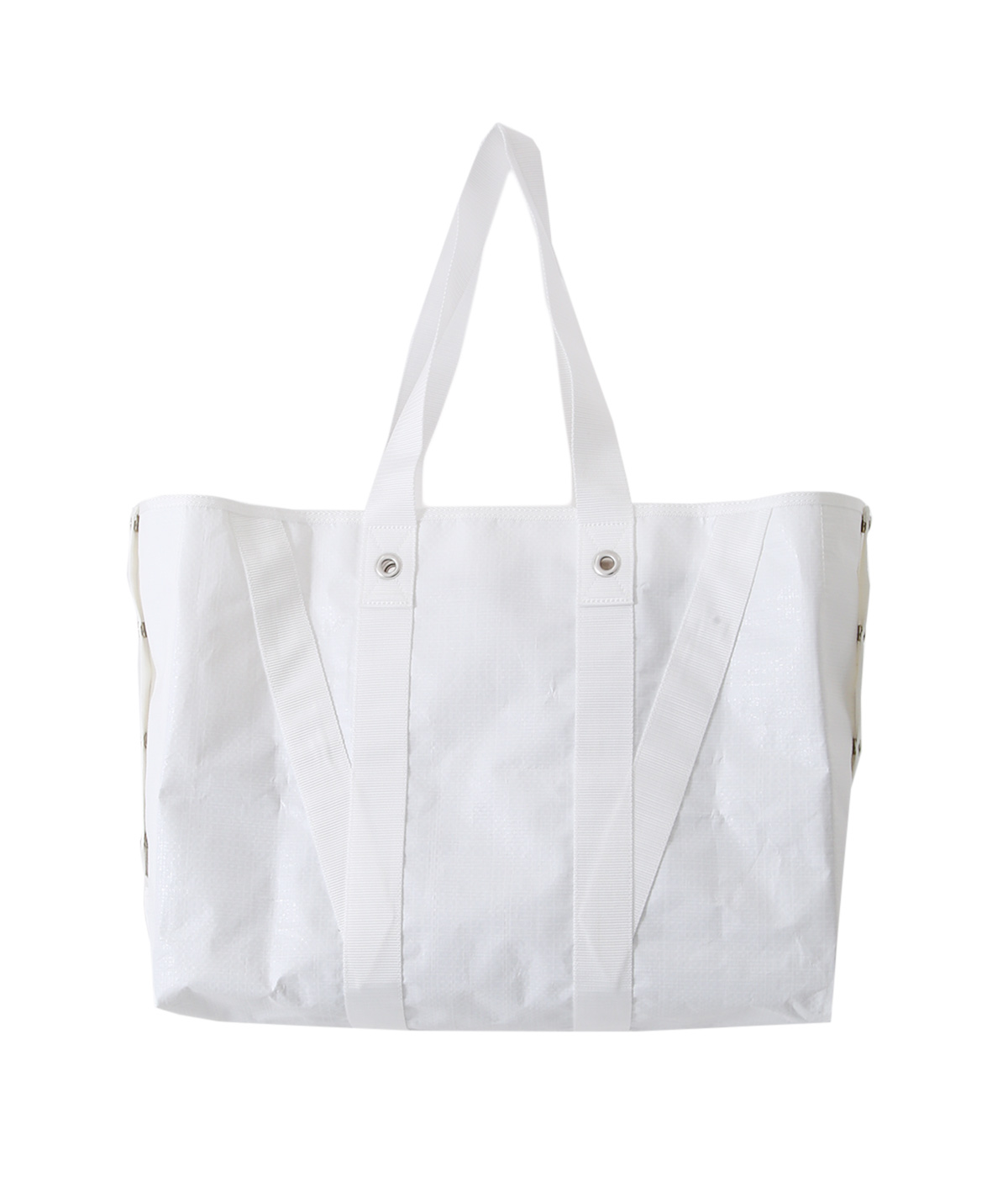 Y PILLAR LEISURE TOTE BAGS M