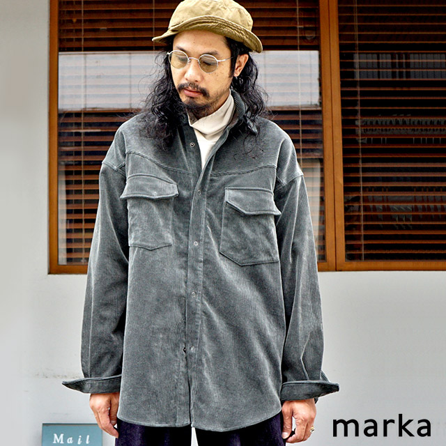 marka 20AW WISE ARK EXCLUSIVE