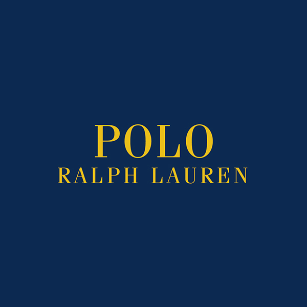 POLO RALPH LAUREN NEW ARRIVAL