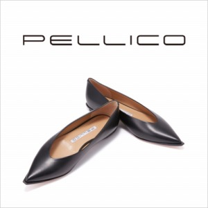 PELLICO 20AW COLLECTION