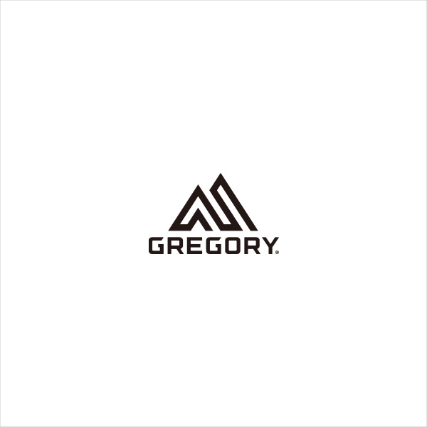 GREGORY 20AW NEW ARRIVAL