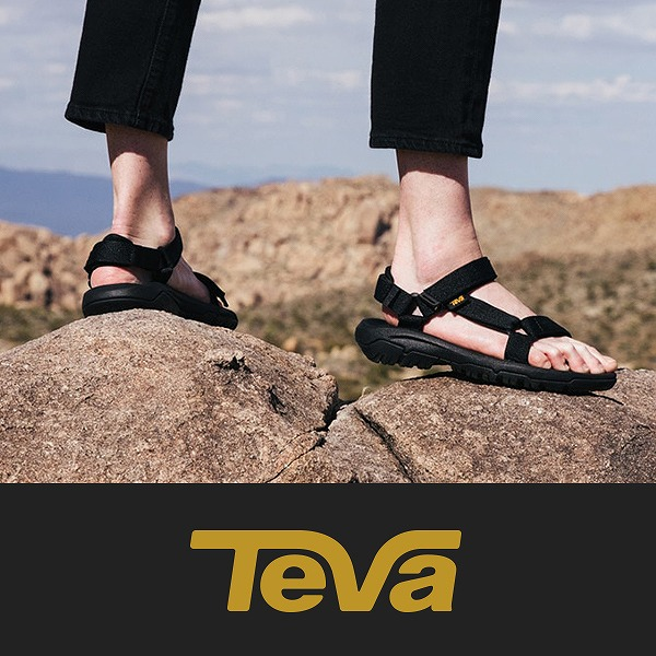 Teva 20SS COLLECTION